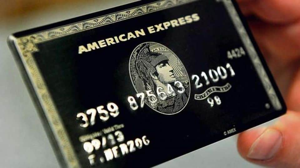 American Express Customers Targeted By Novel Phishing